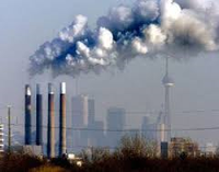 Via libera in Italia a 8 nuovi inceneritori: le Regioni cedono al ministro Galletti