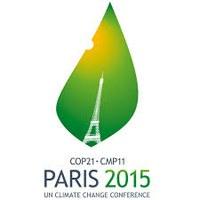 Alla conferenza di Parigi raggiunto l'accordo sul clima