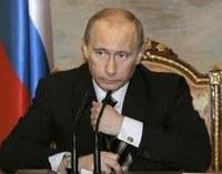 GAS ED ECONOMIA: LA RUSSIA DA IL VIA LIBERA ALLA ZONA DI LIBERO SCAMBIO CSI