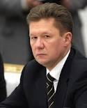 GAS: LA RUSSIA MINACCIA L'UCRAINA