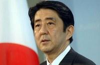 Giappone : dalle elezioni il rilancio del nucleare ?