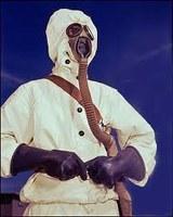 All'ombra di Fukushima il rilancio del nucleare nel mondo ?