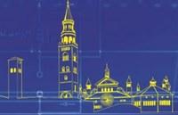 La via italiana alle smart cities: gli esempi dei Comuni di Bologna e di Modena