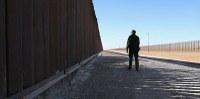 Donald Trump ordina un nuovo muro tra Stati Uniti e Messico