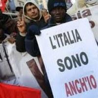 Nel 2015 in Italia sono 5,8 milioni gli immigrati