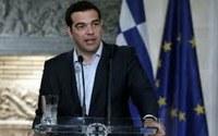 Tsipras alla U.E.: l'immigrazione è un problema di tutti. La Grecia non diventerà il Libano d'Europa.