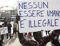 Tre miliardi di euro dalla UE alla Turchia per tenersi i migranti