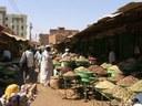 Sudan Scontri di potere nel regime di Khartoum