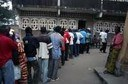 AFRICA/CONGO RD - Il difficile cammino della RDC verso le elezioni di novembre
