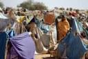 Ancora emergenza profughi in Sud Sudan