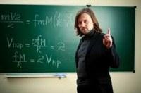 Usa: quello del prof è il lavoro meno stressante
