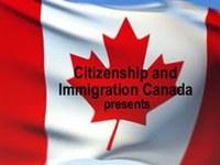 IMMIGRAZIONE IN CANADA: LE NUOVE OPPORTUNITA