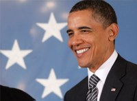 IL DIBATTITO TV TRA OBAMA E ROMNEY