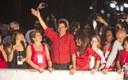Fernando Haddad vince a San Paolo con il sostegno di Lula