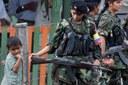 Dopo lo storico accordo con le Farc. Nuova violenza in Colombia
