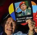 Dopo Chavez, il chavismo vincerà le elezioni presidenziali del 14 aprile ?