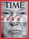 Donald Trump: uno stregone populista che accende i rancori dell'antipolitica