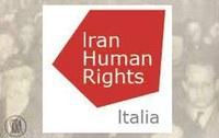 Onu rinnova incarico per diritti umani in Iran a Ahmed Shaheed.