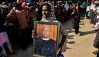 Birmania: ucciso il difensore della minoranza musulmana