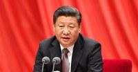 In Cina Xi Jinping come Mao Zedong e Deng Xiaoping