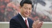 Cina: con Xi Jinping i sessantenni al potere