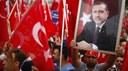 Golpe e contro-golpe, la nuova Turchia di Erdogan