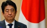 Shinzo Abe rivince e punta a cambiare la Costituzione pacifista del Giappone