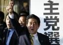 Il Giappone pensa davvero all'arma nucleare?