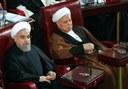 Morto Rafsanjani. La politica dell'Iran sarà meno pragmatica?
