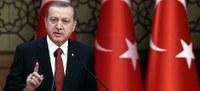 """Referendum costituzionale in Turchia: verso il """"sultanato"""" di Erdogan ?"""