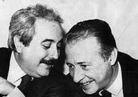L'assassinio di Falcone e Borsellino fu solo mafia ?