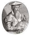 A 500 anni dalla nascita. Il genio di Mercatore