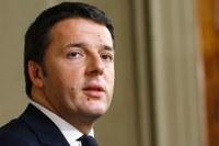 Un bilancio del Governo Renzi: ecco tutti gli errori