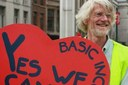 Reddito di base universale e incondizionato: intervista a Van Parijs