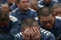 Lavoro forzato, 21 milioni di vittime