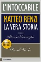 Scalata al potere di Matteo Renzi: Denis Verdini presente sin dall'inizio