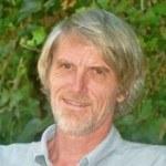 VAN PARIJS : REDDITO MINIMO UNIVERSALE PER UNA SOCIETA' GIUSTA