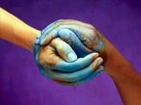 Diritti umani e politica estera a 64 anni dalla Dichiarazione universale
