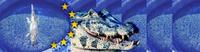 Europee 2014: non uccidete il coccodrillo!