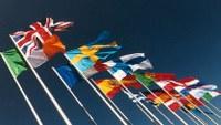 La nostra Europa: unita, democratica e solidale o non sarà