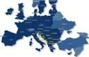 L'IMPORTANZA DI UN MINISTRO UNICO DELL'ENERGIA PER L'UNIONE EUROPEA