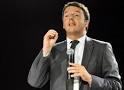 Prove di coalizione, ma il Rosatellum è funzionale ad un futuro Governo Renzi-Berlusconi
