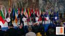 """60° dei Trattati di Roma.""""Europa nostro futuro comune"""": Documento dei 27 leader europei"""