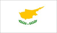 Cipro, forum europeo dei giovani sullo sport