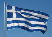 GRECIA - Nuova droga economica e devastante, frutto della crisi economica