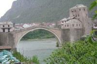 Bosnia la guerra che ha cambiato il pacifismo