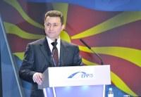 Scontri inter-etnici in FYROM: la polveriera balcanica è pronta a riesplodere?