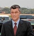 SERBIA, KOSOVO E L'ASTERISCO DELLA DISCORDIA