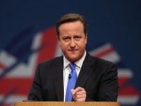 Il 23 giugno Referendum in Gran Bretagna sull'adesione all' UE. I federalisti: avanti senza il Regno Unito