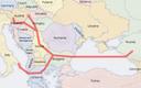 Gas: Bulgaria e Croazia dibattono sul Southstream